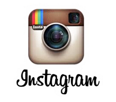 Instagram for Online Marketing