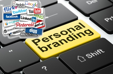 Managing Your Online Personal Brand