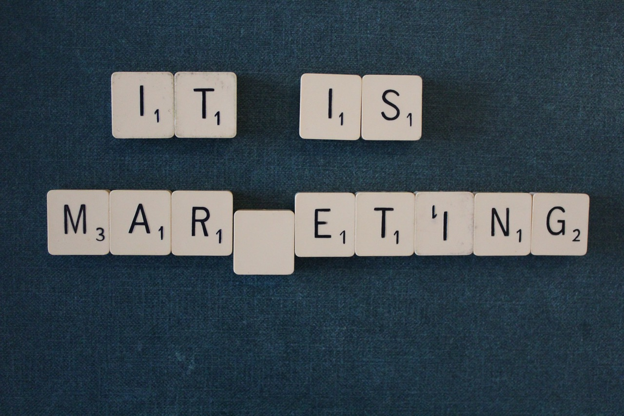 The Importance of Having a Marketing Plan