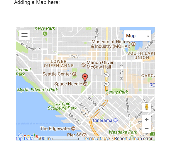 How to Add Customized Google Maps into WordPress Websites Go Back To Google Maps on go to amazon, go to netflix, go to internet, go to mail, go to ebay, go to home, go to settings, go to email, go to facebook,