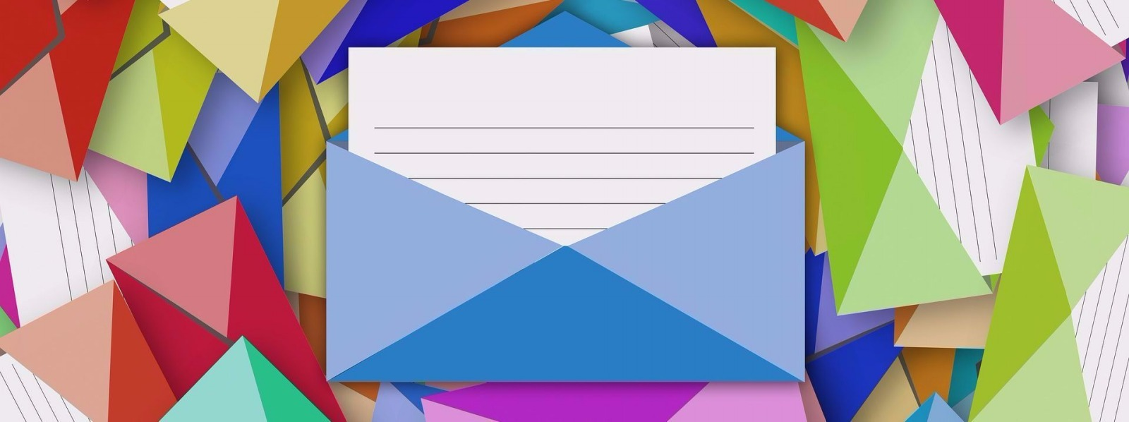 Email Subject Lines That Get Opened