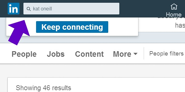 How to Merge or Delete a Duplicate LinkedIn Account