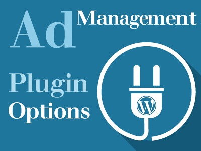 Ad Management Plugins for WordPress
