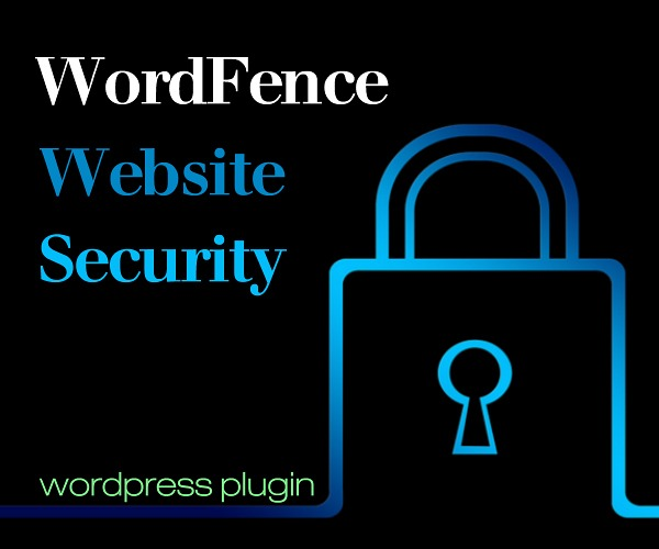WordPress Plugin: WordFence Website Security