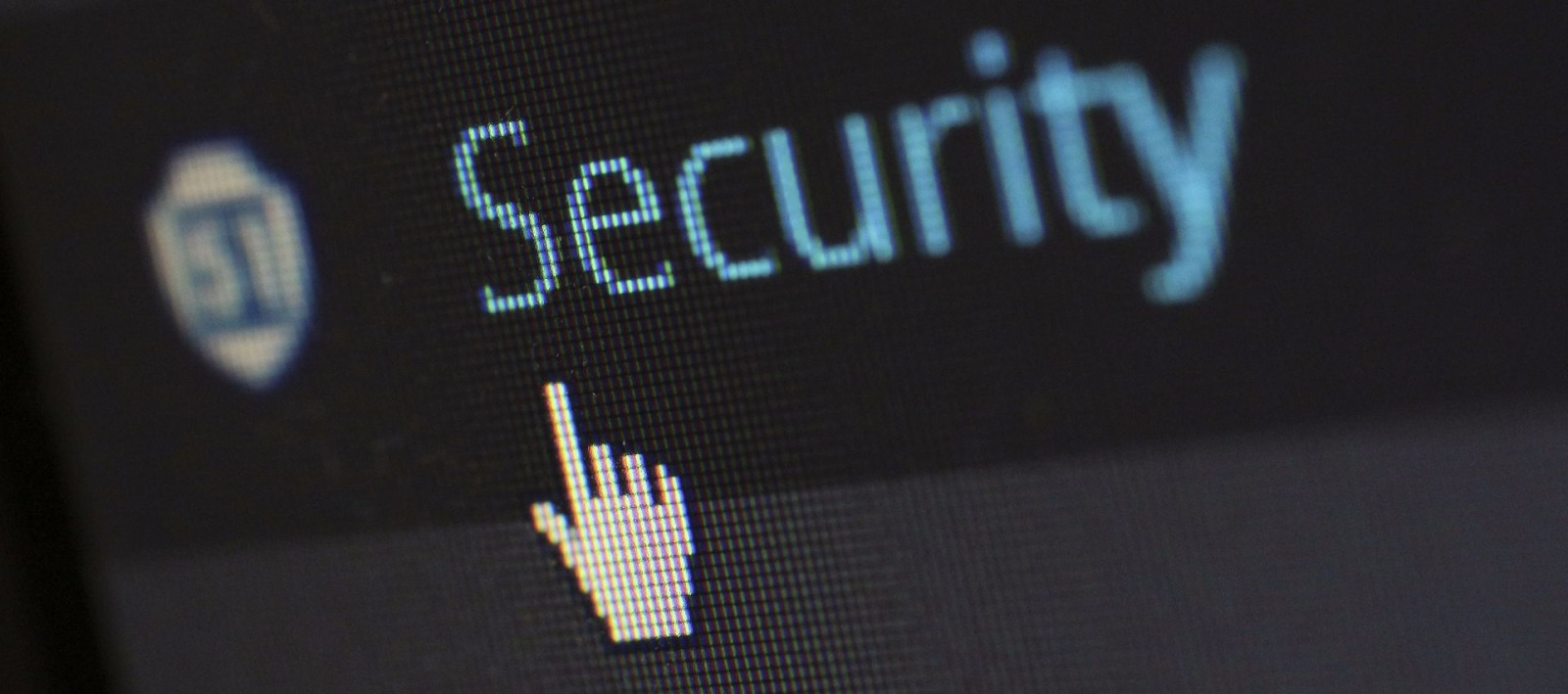 Wordpress Security Plugins and Best Practices
