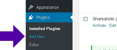 WP Plugin: How to Compress Images in WP Admin Panel
