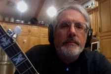 Bob Porri Music Now Offering Music Lessons and More Online